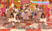 Tải nhạc hình mới Negaigoto no Mochigusare (願いごとの持ち腐れ) (AKBINGO! ep442 2017.05.23) trực tuyến