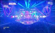 Tải video nhạc Pick Me (IZ*ONE 'COLOR*IZ' Debut Show-Con) hot nhất