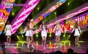 Tải nhạc I'm Jelly Baby (Show Champion Live) chất lượng cao