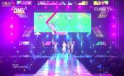 Tải nhạc mới Change; Bubble Pop (Cube TV 2018 United Cube Concert One 2018.07.07) về điện thoại