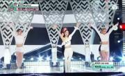 Tải nhạc online Naughty (MBC Show! Music Core 25.07.2020) nhanh nhất