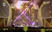 Tải nhạc hình DUMDi DUMDi (2020 SBS Gayo Daejeon) trực tuyến