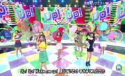 Tải nhạc hình hay Wake Me Up (MUSIC STATION 03.08.2018 - 2hr Special) mới online