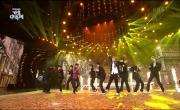 Tải nhạc hình Love Twist (2020 KBS Song Festival) hay online