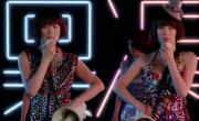 Tải video nhạc J'ai Trouvé L'amour hay nhất