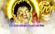 Tải nhạc online Trơn Mp4