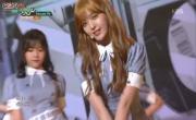 Tải nhạc hot Excuse Me (Music Bank Live)