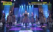 Tải nhạc online Ano Hi Boku wa Tossa ni Uso wo Tsuita (あの日 僕は咄嗟に嘘をついた) / Under Members (Nogizaka Koujichuu ep144 2018.02.26) Mp4
