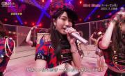 Tải nhạc hình mới Heart Ereki (ハート・エレキ) (AKB48 SHOW! Re-mix ep12 2018.04.01) nhanh nhất