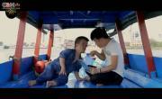 Video nhạc Hợp Đồng Tình Yêu về điện thoại