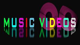 Tải nhạc hot Yêu Là Chết Ở Trong Lòng hay online